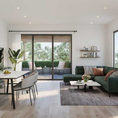 5e836b1c0bd55f3a56966979_5d4ee6a248a5b3a9c523e699_3D-Interior-Design-Trends-That-are-Hot-in-2019-EASY-RENDER