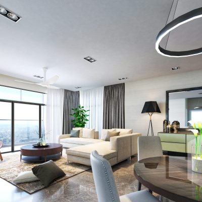 model-and-render-interior-and-exterior-in-3ds-max